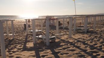 Kontiki Beach Bar