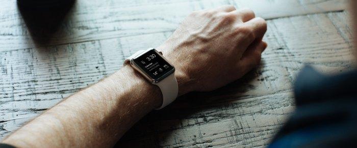 Apple Watch 3LTE